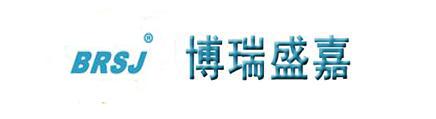 北京博瑞盛嘉化工技术有限公司